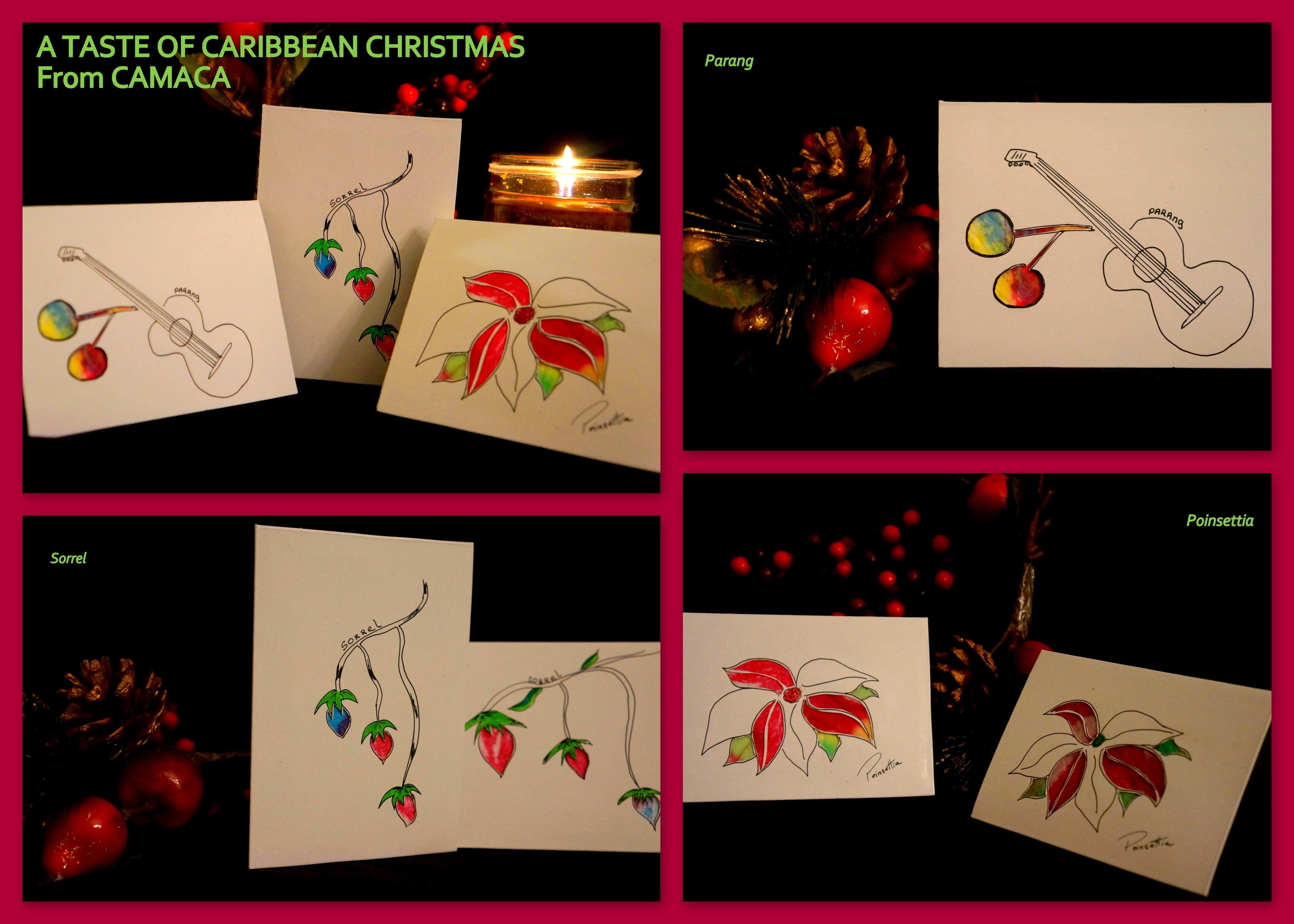 Camaca Christmas-Collage-Picassa