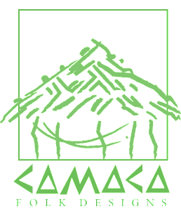 Camaca Logo-main file- updated 11.01.11