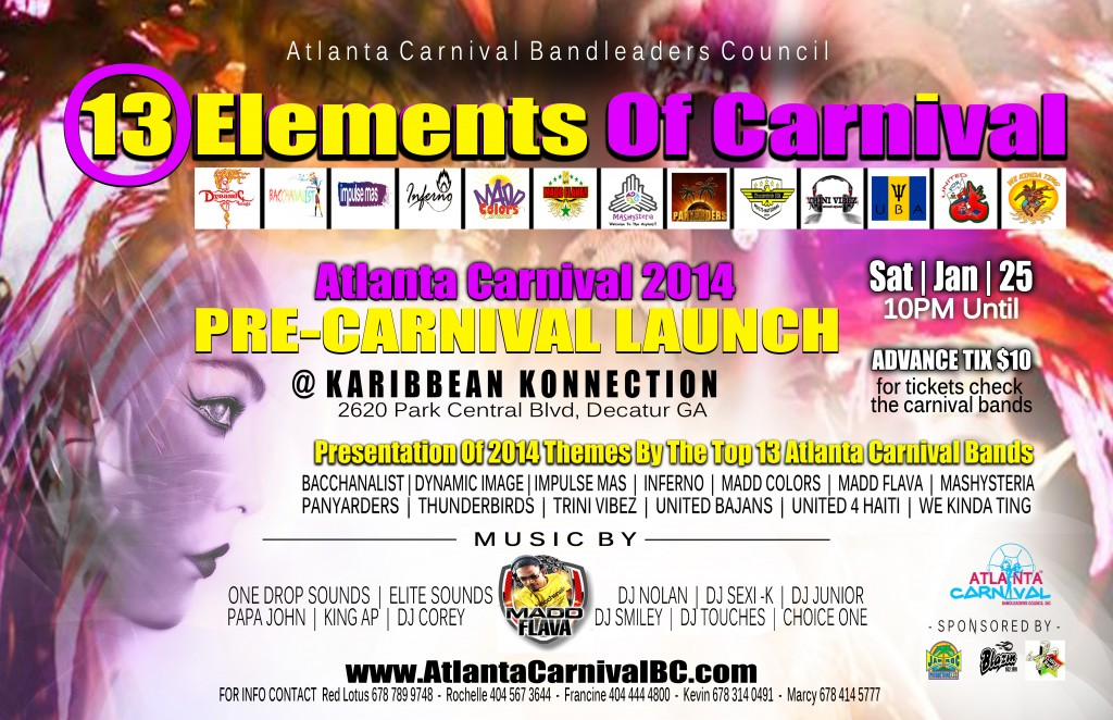 ELEMENTS-OF-CARNIVAL-back2-1024x662