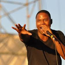 Doug E hands outstretched 04.14.14