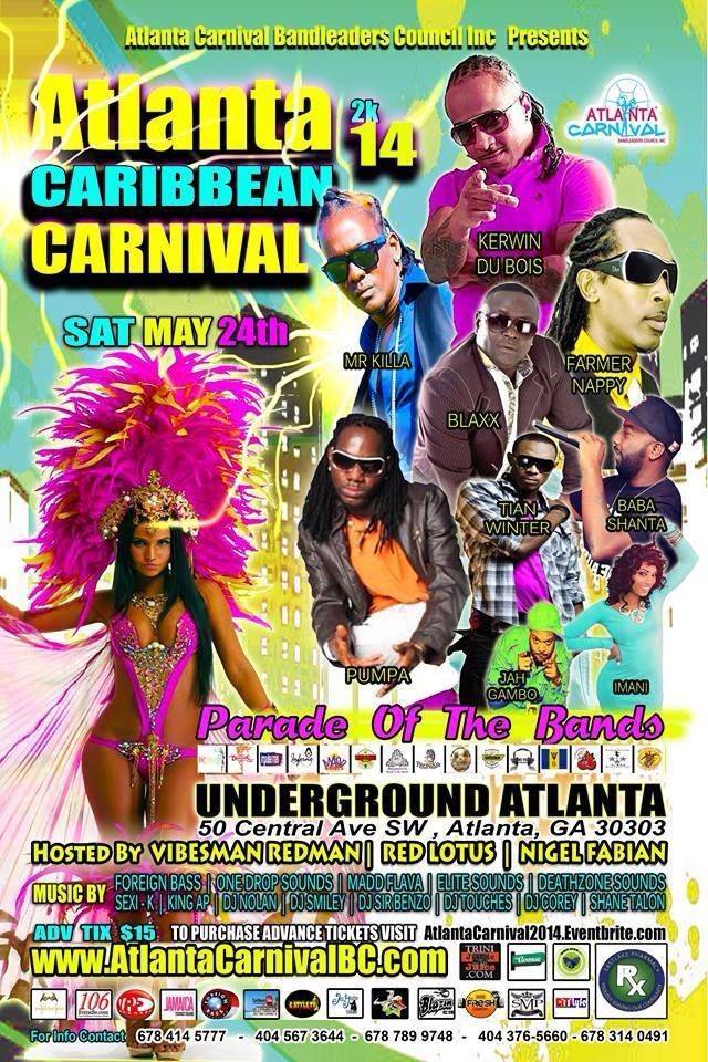 Atlanta-Carnival-new-flyer-05.06.14