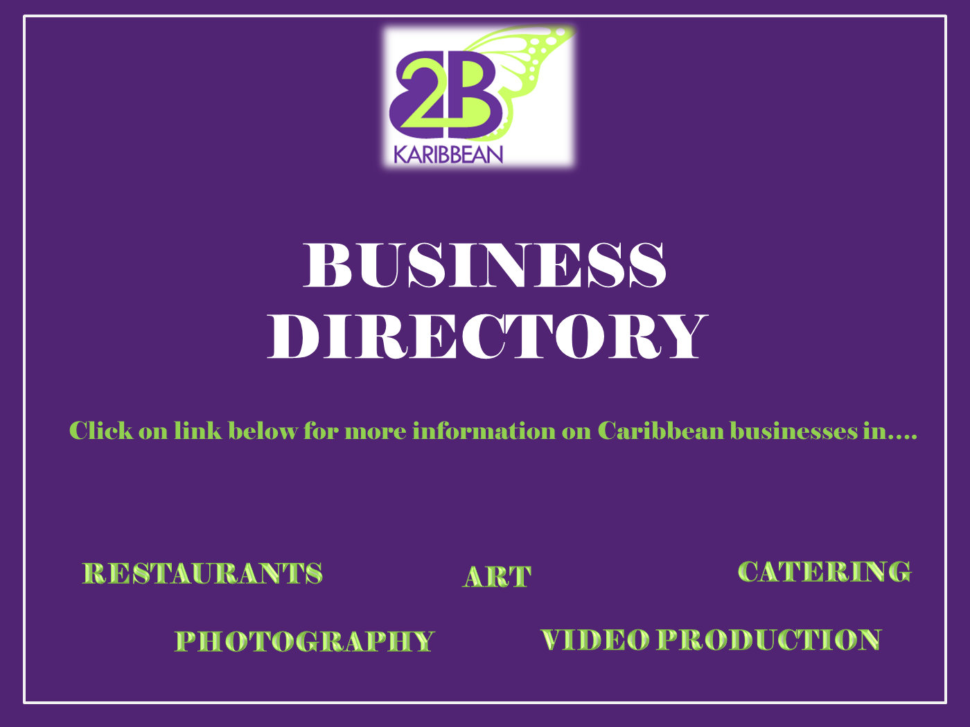 Business Directory Cover 01.20.15 pic