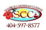 Sheryl's Caribbean Cuisine