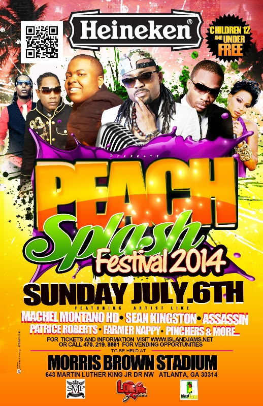 Peach Splash Flyer 1 07.01.14