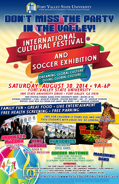 InternationalFestival_web