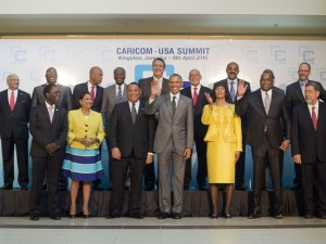 AP_obama_jamaica_04_jef_150409_4x3_992