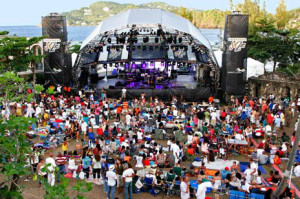 st-lucia-jazz-seating-view