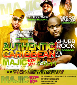 authentic-caribbean_final111-copy