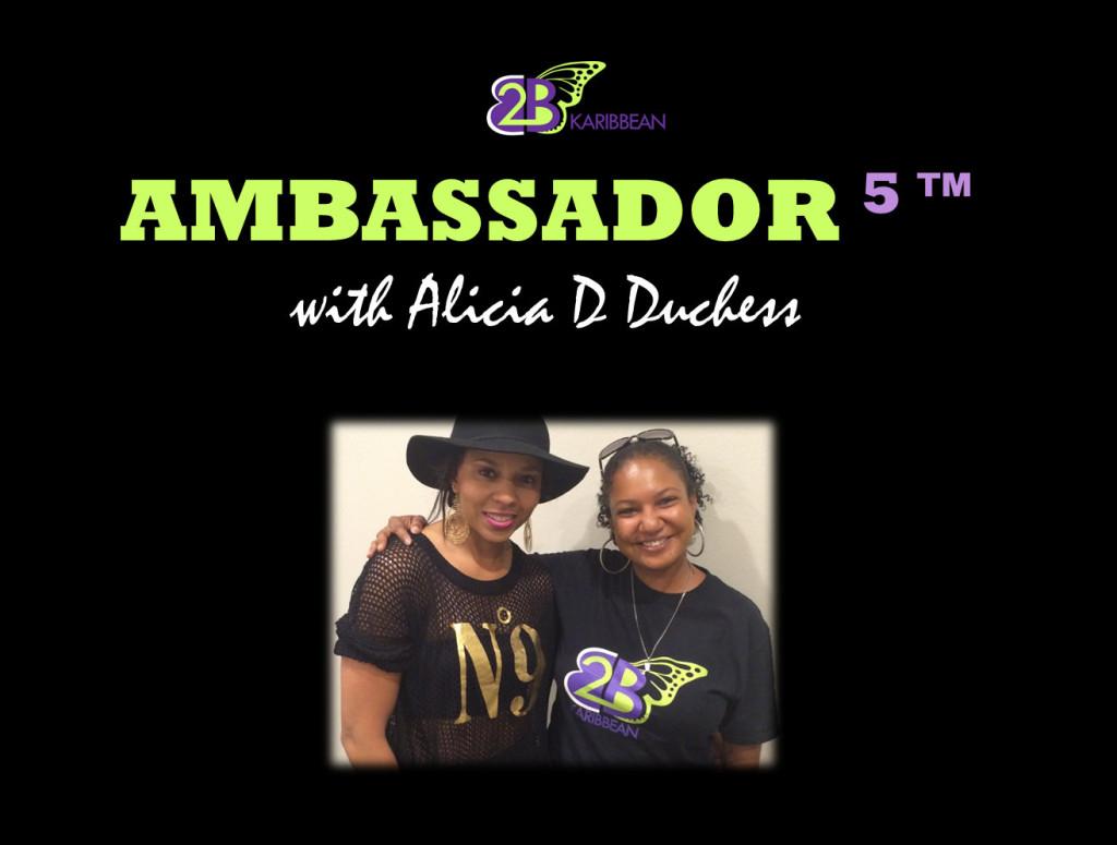 AMBASSADOR 5™ Cover Page Alicia 07.17.15