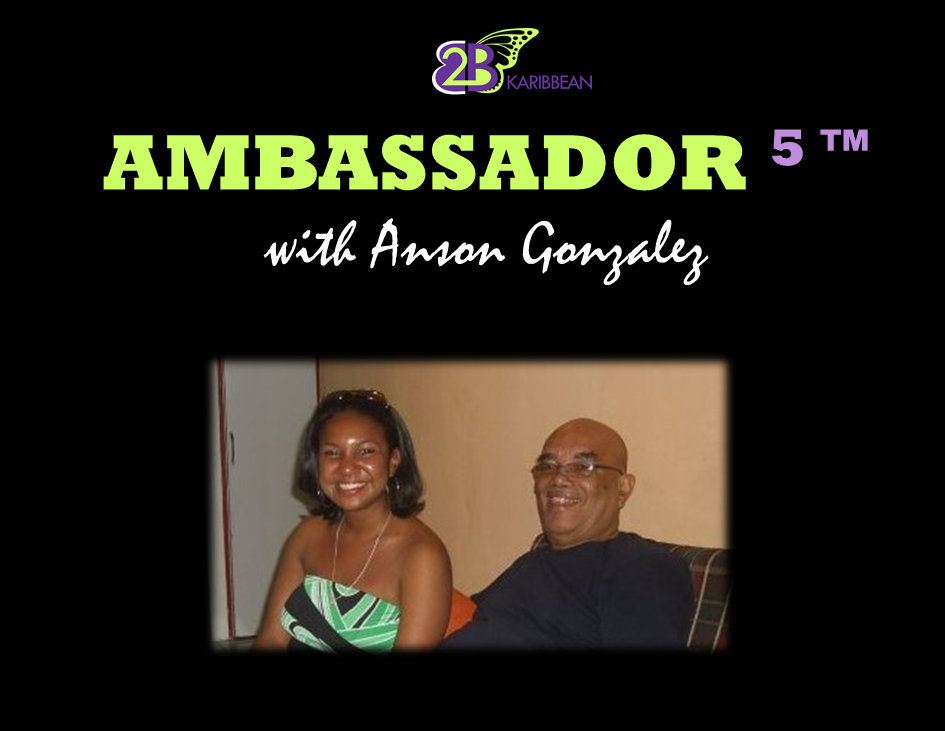 AMBASSADOR 5™ Cover Page Anson G 07.12.15