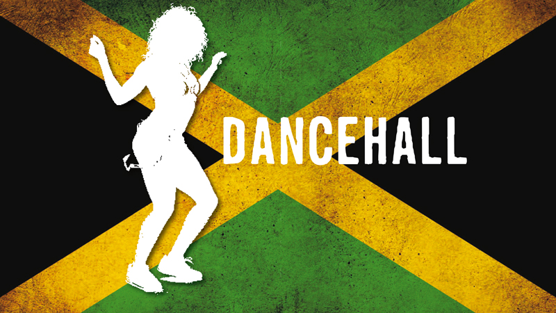 sexism in dancehall music essay Below is an essay on sexism in the music industry from anti essays, your source for research papers, essays, and term paper examples sexism in the music industry it may seem like the music industry is dominated by female singers, however, there is a backstory that seems to contradict that statement.