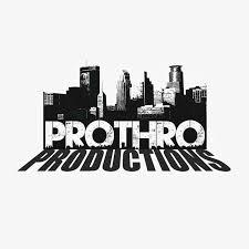 ProThro-Productions