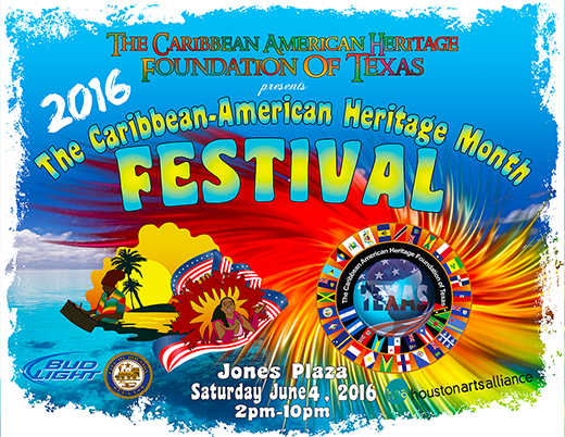 2016 _Caribbean_American_Heritage_Month_Festival