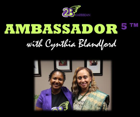 Ambassador 5 Cover-Cynthia Blandford 03.31.16