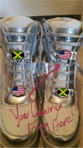 Your-Flag-Here-Shoelaces