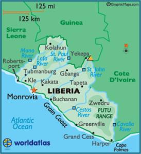 liberia-map-274x300