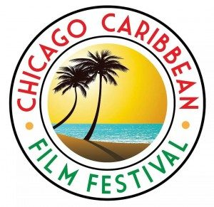 Chicago-Caribbean-Film-Festival-300x291