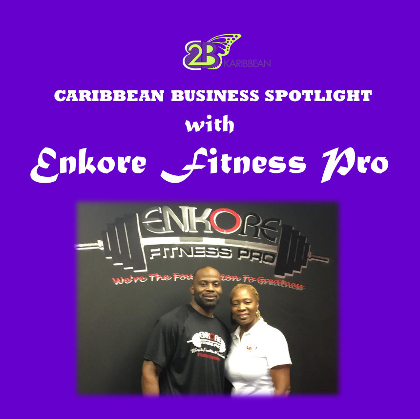 Enkore Fitness Cover Page 05.03.16