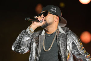 sean-paul-july-2016-billboard-1548