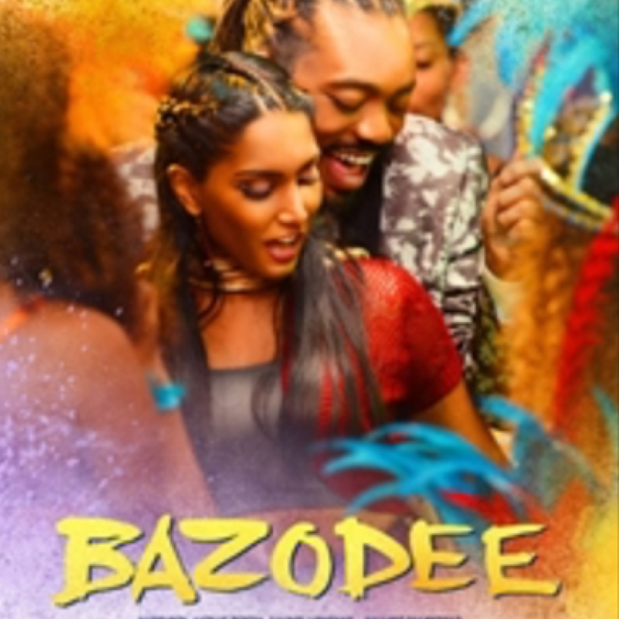 bazodee-for-website