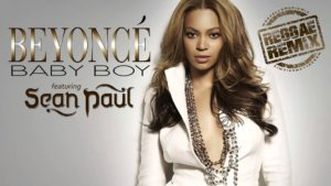 beyonce-and-sean-paul
