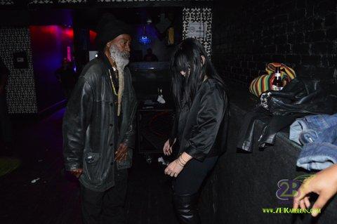 Bob Marley38