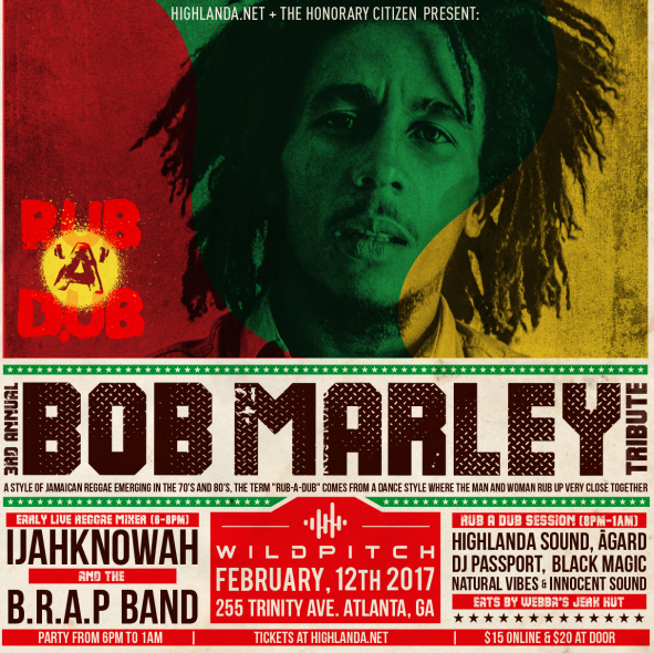 bob-marley-rub-a-dub-feb-food
