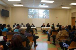 Immigration Forum-Caribbean Consulate-2BKaribbean 19