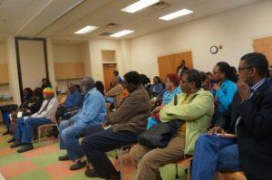 Immigration Forum-Caribbean Consulate-2BKaribbean 7