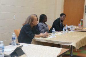 Immigration Forum-Caribbean Consulate-2BKaribbean 5