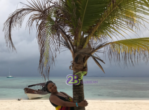 San Blas Islands Panama and 2 BKaribbean 4