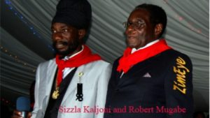 sizzla-and-mugabe 2bkaribbean