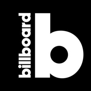 Billboard and 2BKaribbean