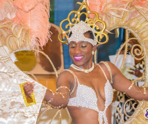 ACBC King and Queen Atlanta Carnival 2BKaribbean 14