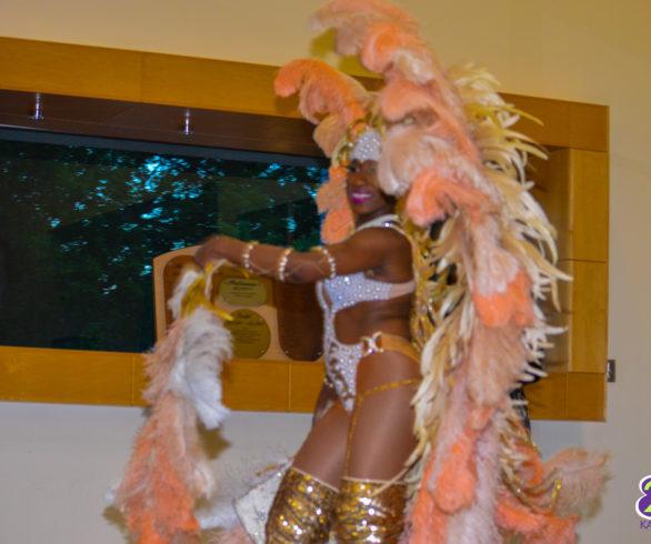 ACBC King and Queen Atlanta Carnival 2BKaribbean 18