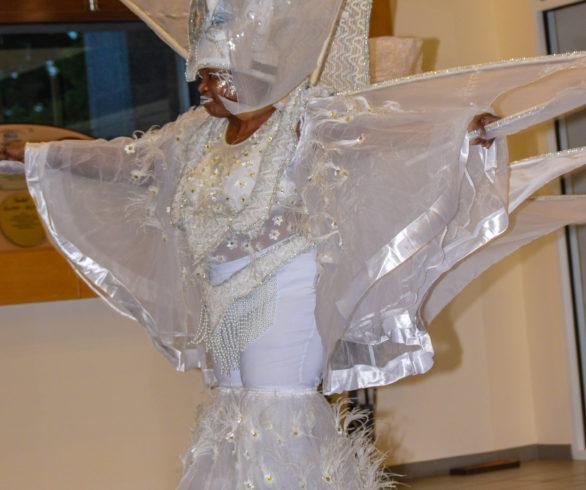 ACBC King and Queen Atlanta Carnival 2BKaribbean 41