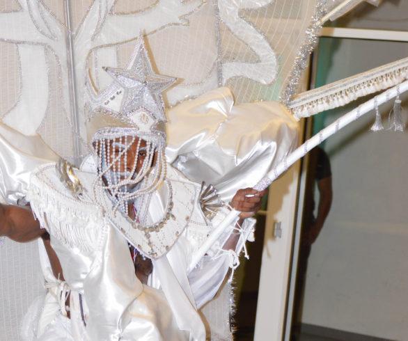 ACBC King and Queen Atlanta Carnival 2BKaribbean 72
