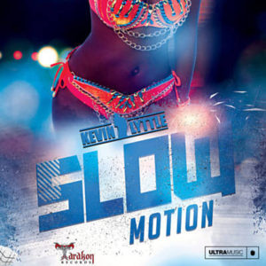 Slow Motion-Kevin Lyttle-2BKaribbean