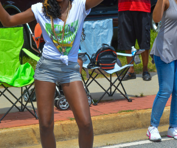 Atlanta Dekalb Carnival and 2BKaribbean 121