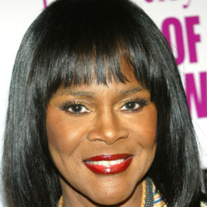 cicely-tyson-2BKaribbean Caribbean American Heritage Month