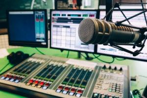 Radio Station Soca and 2BKaribbean