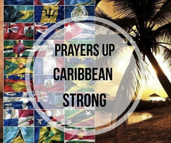 Top 8 Caribbean Hurricane Relief Organizations That You Can Donate To