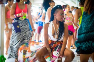 2BKaribbean Top 5 Tips For Best Carnival Fete Experience 5