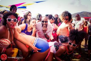 2BKaribbean Top 5 Tips For Best Carnival Fete Experience 1