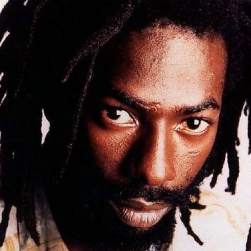Excitement For Buju Banton's Anticipated Prison Release