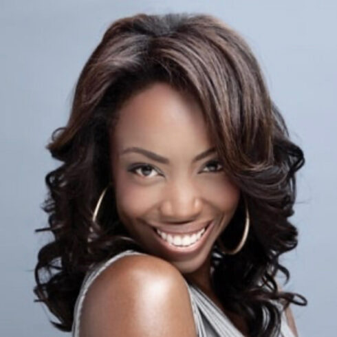Heather Headley Defies The Rules And Creates Her Own Lane